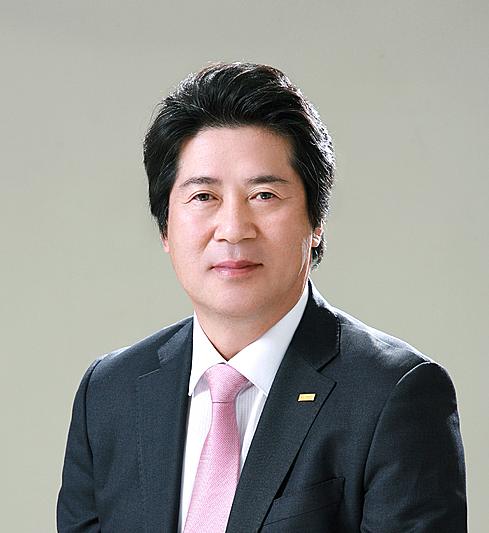 민상기 건대총장.png